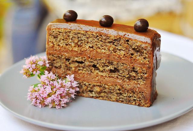 kafe torta 2