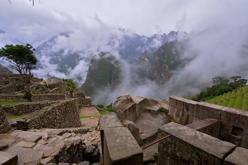 2011-02-27 Machu Picchu-157