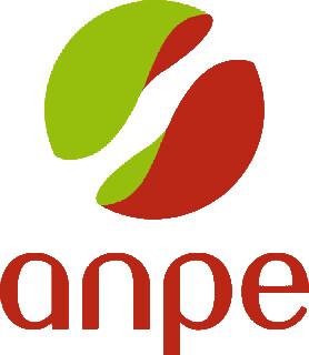 Anpe2003