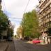 Strada Vasile Lascăr