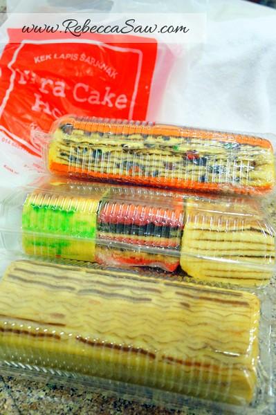 mira cake house - kuching food sarawak-001