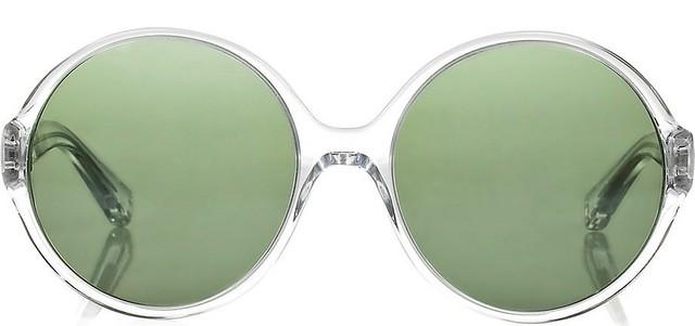 yves-saint-laurent-occhiali-da-sole