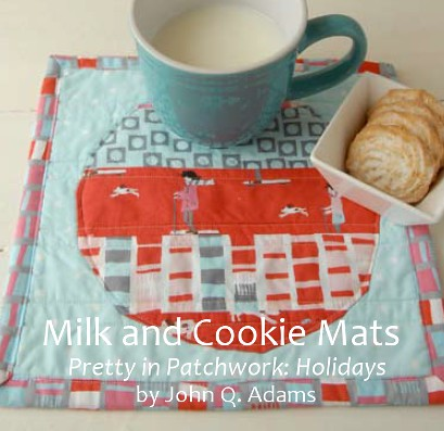milk and cookie mat 2