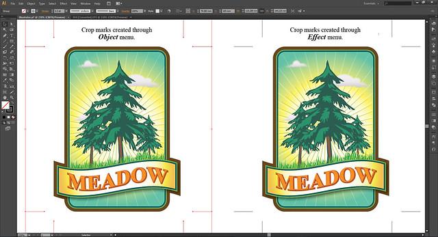 Adobe Illustrator CS6 Review