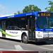 NFT: 2011, 2012 Orion VII EPA10