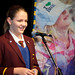 2012 Green Heart Schools public speaking competition