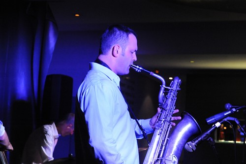 After Jazz @Radisson Blu By McYavell - 120719 (3)