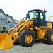 Click here to view 835III Wheel Loader