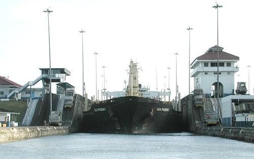Panama (2)