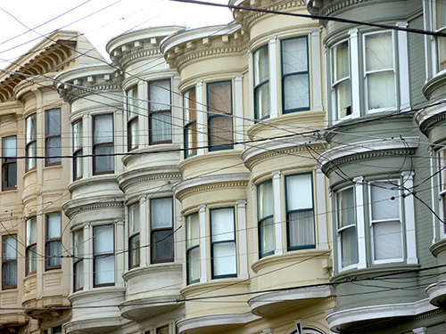 SF-HouseFronts