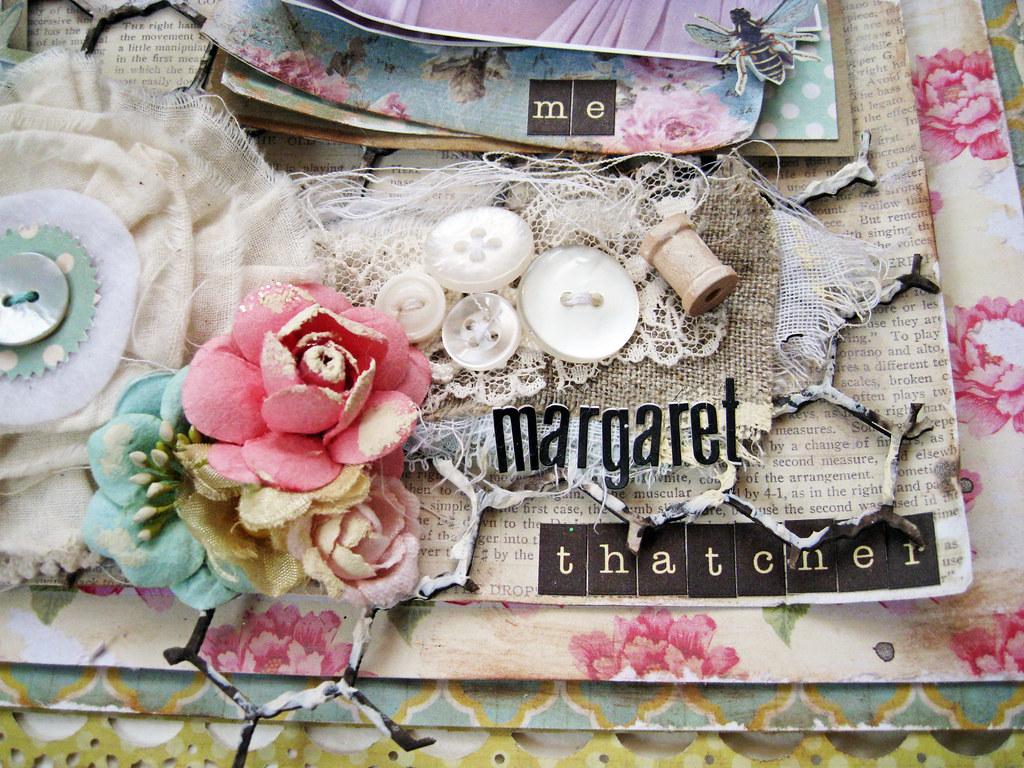 29_Margaret - 3