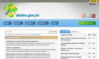 [IMG: dados.gov.br]