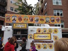 Fried Truck