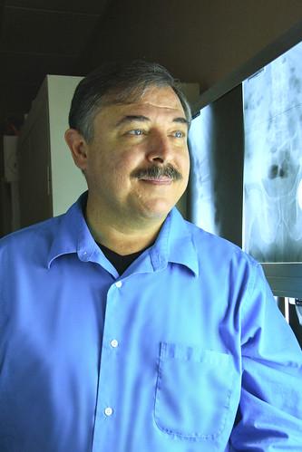 Dr Victor SANCHEZ92
