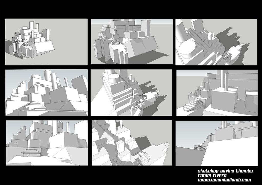Google_Sketchup_thumbs_001
