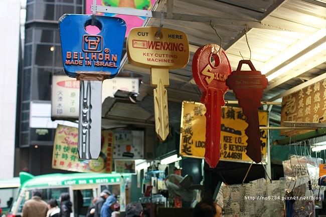 20100218_HongKong_0010 f