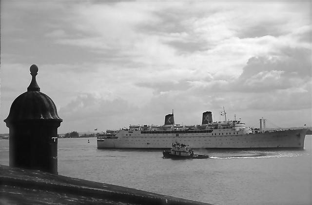 Leaving_Port