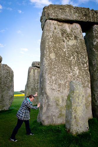 stonehenge (1 of 1)-3