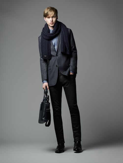 Jens Esping0054_Burberry Black Label AW12