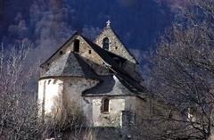 Iglesias-Eglises