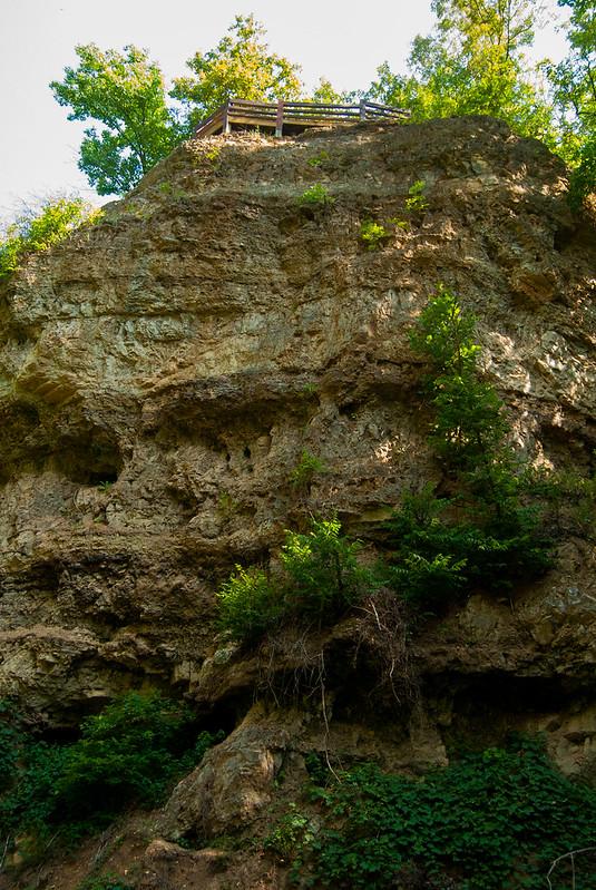 Grand Gulf State Park-July 22, 2012-_DNR0396.jpg