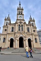 01/08/2012 - DOM - Diário Oficial do Município