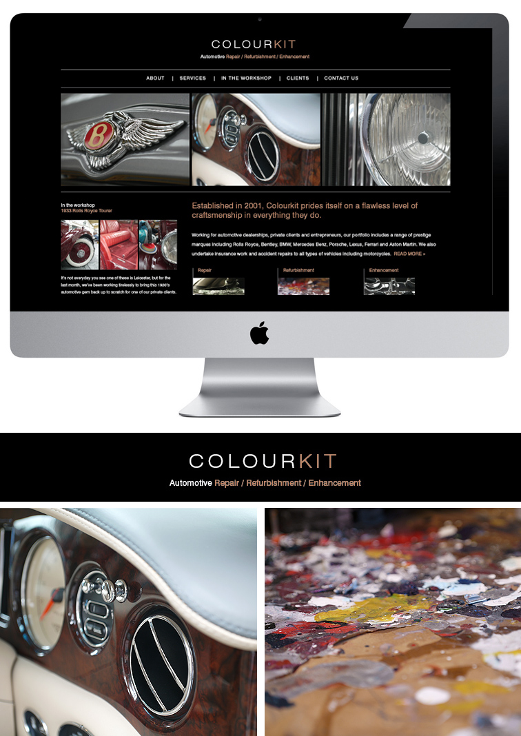 Colourkit_Design
