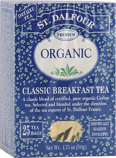 St-Dalfour-Organic-Classic-Breakfast-Tea-084380968044