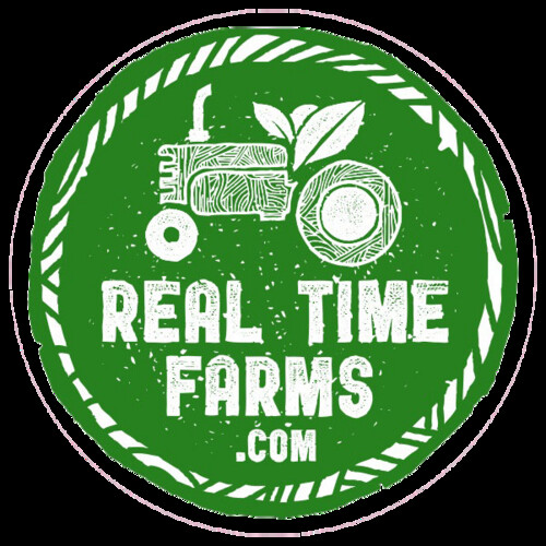 real time farms