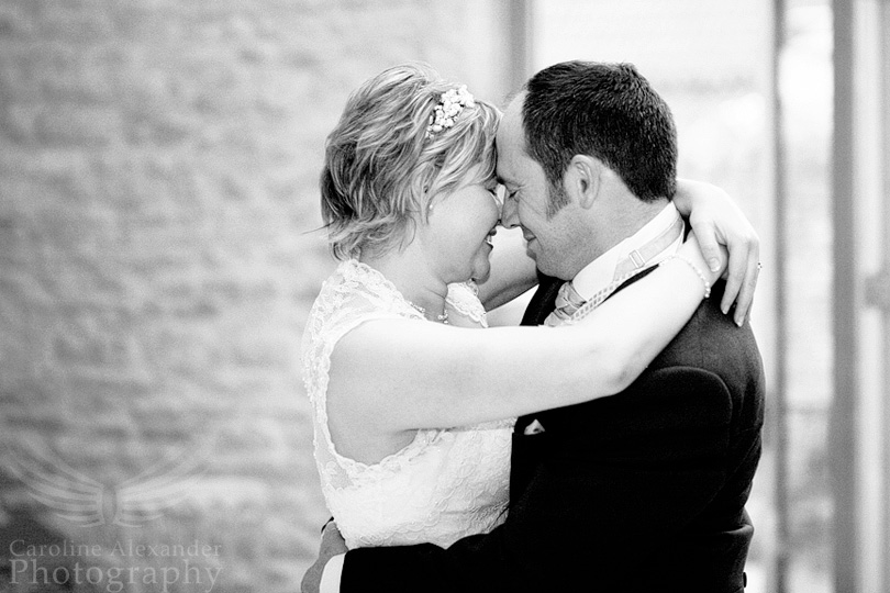 66 Gloucestershire Wedding Photographer