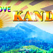 I LOVE KANDy