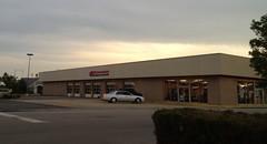 JCPenney Auto Center/Firestone - Quintard Mall