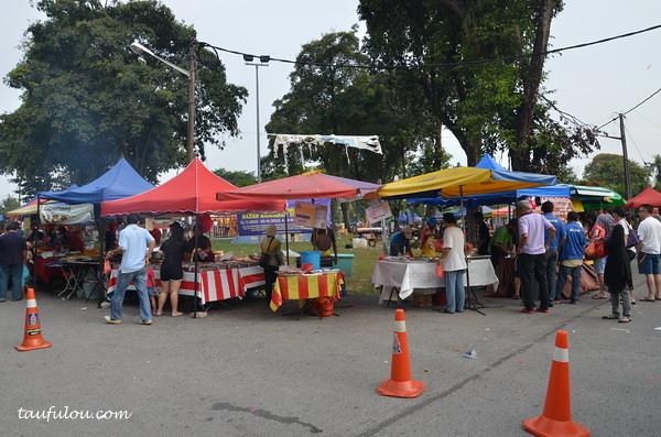 pasar ramadan (1)