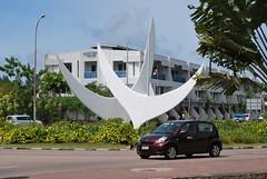 Seychelles - Mahe 326