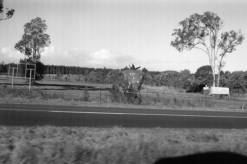 Pacific Motorway, QLD