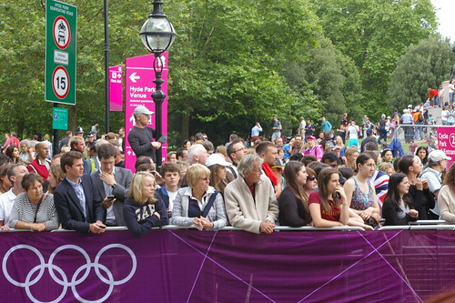 London2012_Triathlon-003