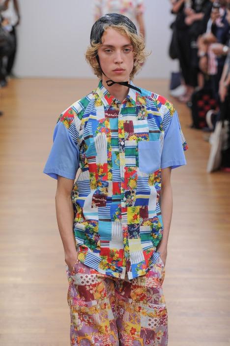 Jelle Haen3005_SS13 Paris Comme des Garcons Shirt(fmag)