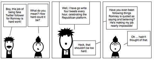 Tweets 5