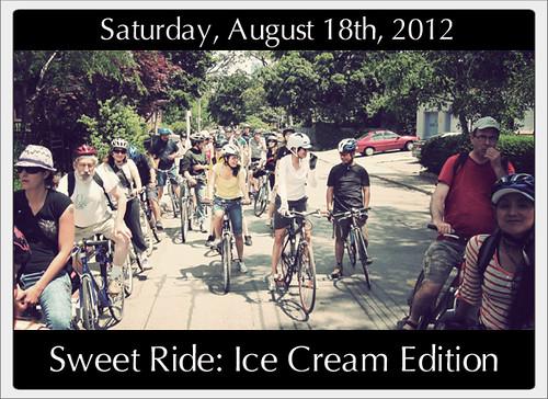 sweetride-August