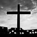 The Cross. by Skydrifter`