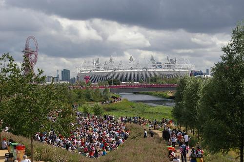 London2012_OlympicPark-016