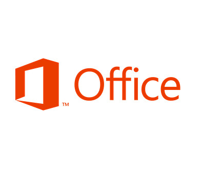 Microsoft Office 2013 Volume License Pack