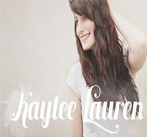 Kaytee Lauren