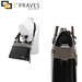 I´Praves Premium L Shoulder bag