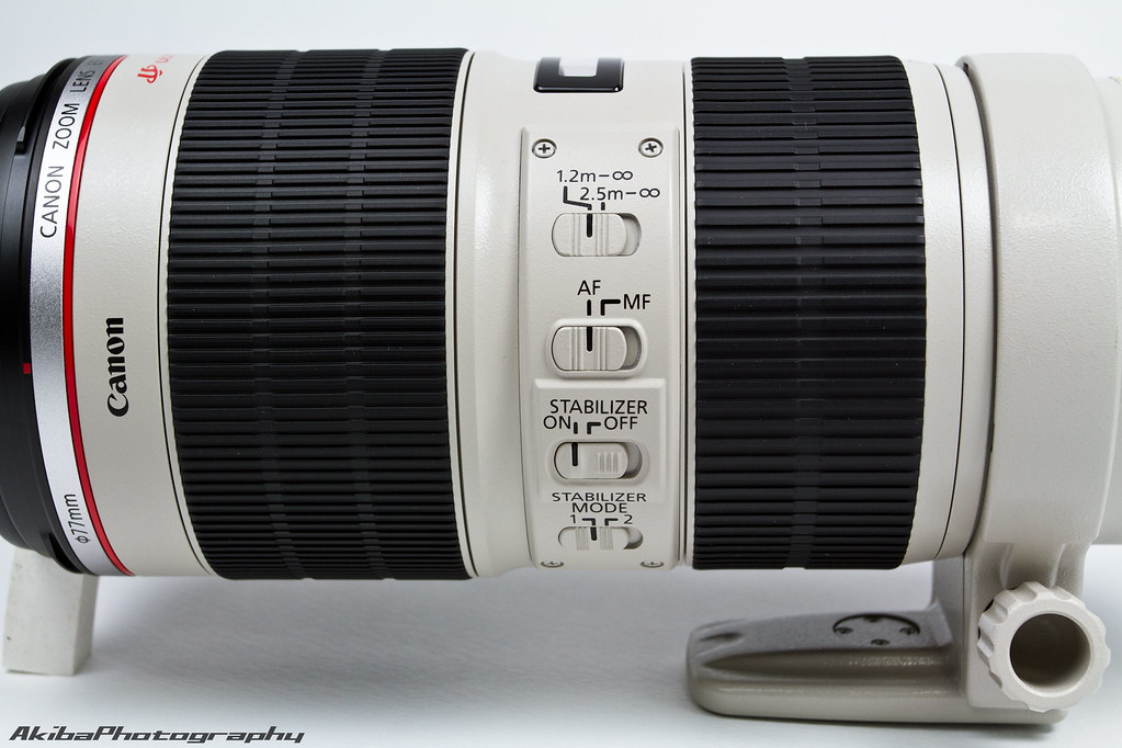 EF70-200_28L_IS2USM#3