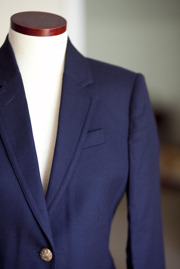 jcrew-womens-blazer