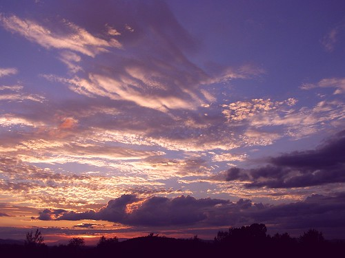 2012_08130Sunset0004 by maineman152 (Lou)