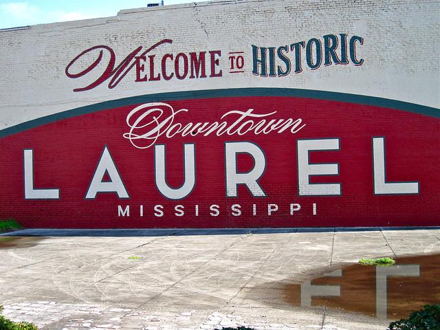 Local Jobs Local Jobs Laurel Ms