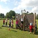 Pirate Day at Linney Riverside Park