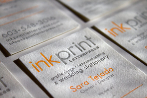 inkprint-letterpress-business-cards
